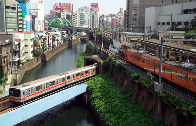 Tokyo_Public_Transportation_L8609