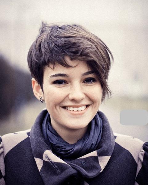cute-short-womens-haircuts