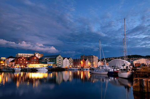 Trondheim+Norway+24