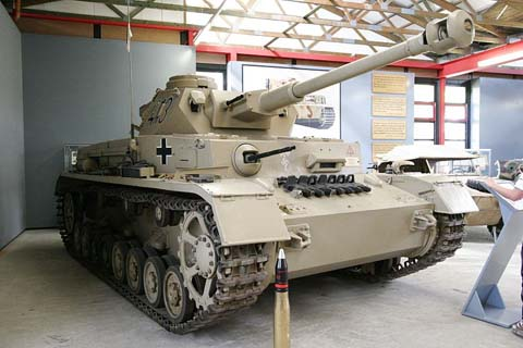 800px-SdKfz161-1-1