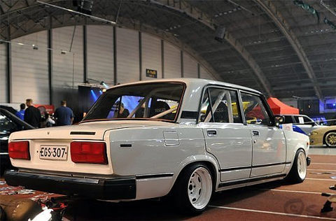 f6697eu-960