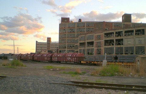 640px-Russell_Industrial_Complex,_Detroit,_Michigan