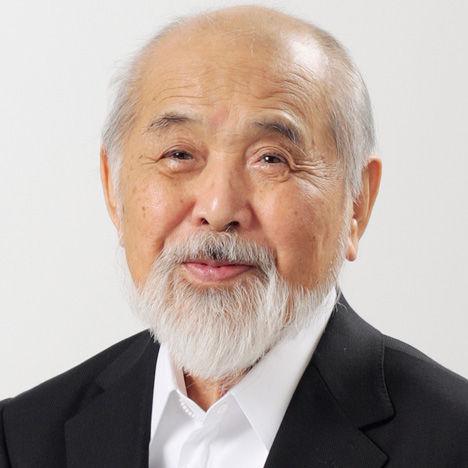 Kenji-Ekuan-portrait