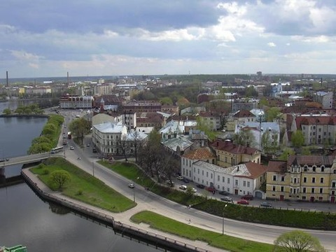 Vyborg_from_castle