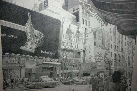 new_york_43_by_paulcadden-d2neul2