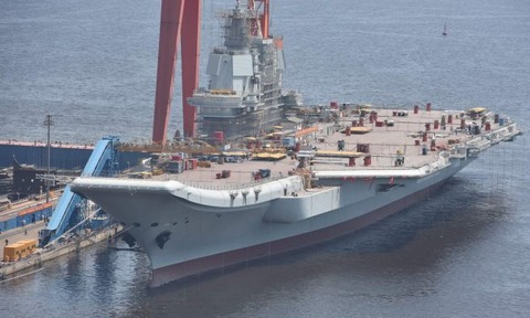 China-Aircraft-Carrier-630x378