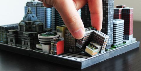 ittyblox-building-set-lead