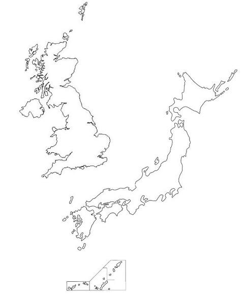 E_activitymap
