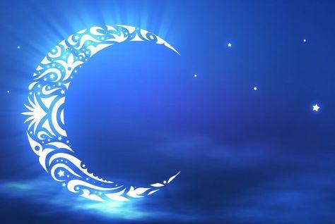 ramadan-1429