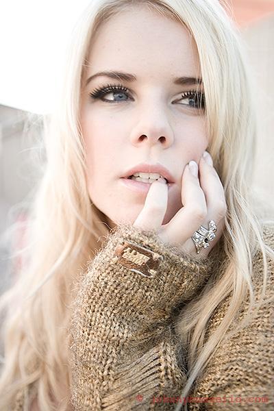Yohanna_(Johanna_Gudrun_Jonsdottir)
