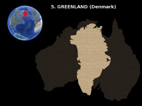 largest_islands_05