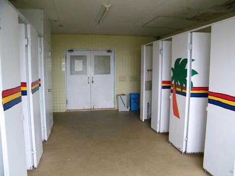 japanese_school_bathroom_by_jeannebeck-d2zrcm3