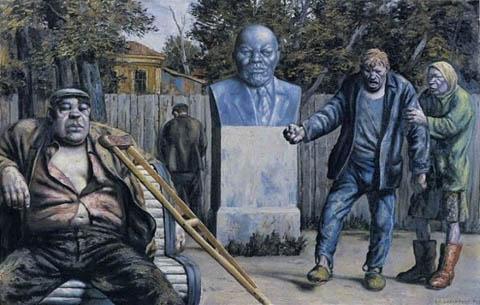 Basil_Shulzhenko_Paintings-00+%281%29