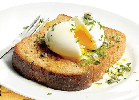 egg_dish