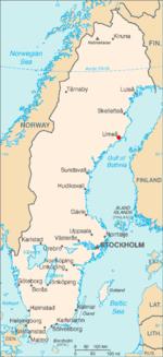 150px-Umeå_in_Sweden