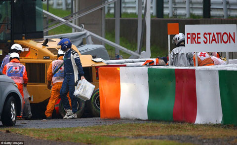 1412513897516_wps_70_SUZUKA_JAPAN_OCTOBER_05_J