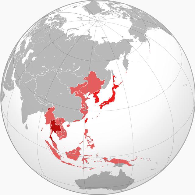 Greater_Asian_Co-prosperity_sphere