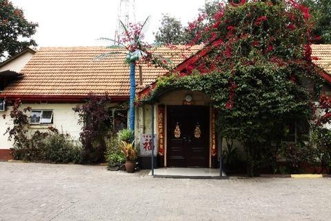 f-kenya-a-20150326