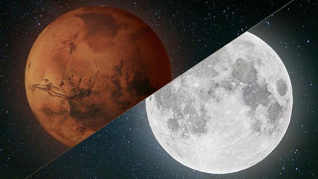 mars-v-moon-800x450