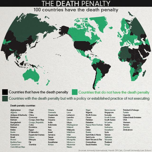 death-penalty-map-data