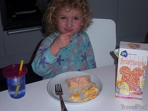 a-dutch-breakfast-staple-sprinkles-on-toast-wassenaar