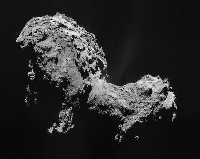 1280px-Comet_67P_on_19_September_2014_NavCam_mosaic