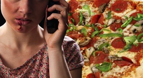 Domestic-Abuse-Pizza