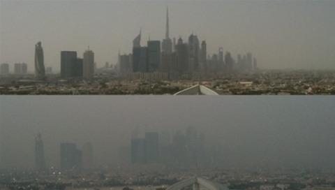 Dubai-skyline-500x283