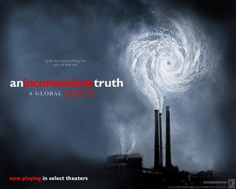 an_inconvenient_truth_by_al_gore
