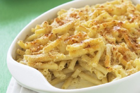 best-ever-macaroni-cheese-28137-1