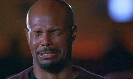 crying-black-man