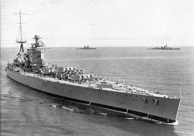 HMS_Nelson_(Warships_To-day,_1936)