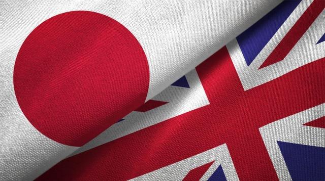 japan_trade