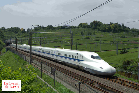 Shinkansen_6