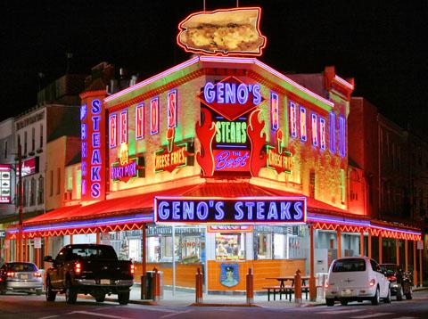1920px-Genos_Steaks