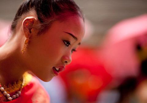 Laos_beauty