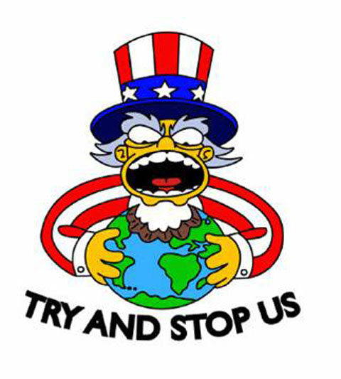 Try_and_stop_us