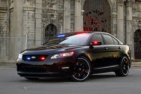 Ford-Taurus-Police-Interceptor-Stealth-1