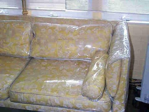 sofa-plastic-cover
