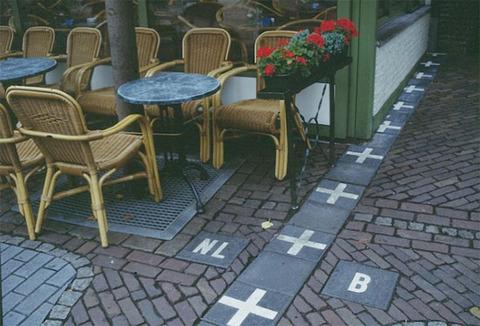 border-dutch-belgium