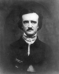 200px-Edgar_Allan_Poe_2