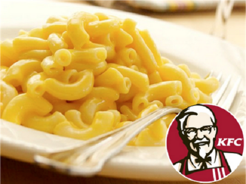KFC-Macaroni-and-Cheese-Secret-Recipe