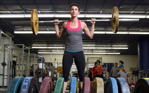 female-olympic-athletes-21