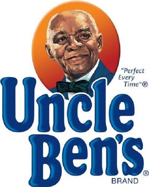 unclebens