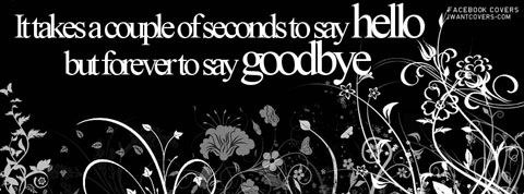 Forever-To-Say-Goodbye