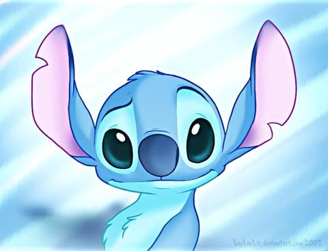 Stitch-is-da-Alien-walt-disney-characters-21770948-700-535