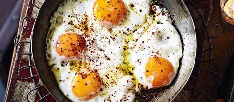 510075-1-eng-GB_egg-recipes-960x420