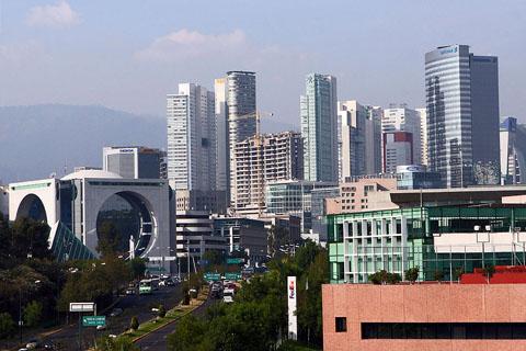 1024px-Santa_feconj_Mexico_City