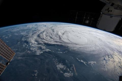 hurricane-harvey-nasa-master675