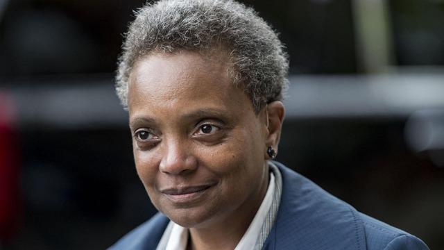 ct-met-chicago-mayor-lori-lightfoot-prepared-speech-20190520